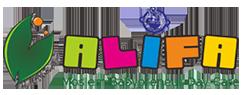 ALIF-A Daycare